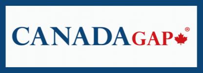 CanadaGAP