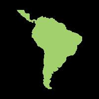 Amerique_centrale_sud