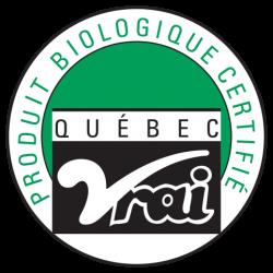 QuebecVrai
